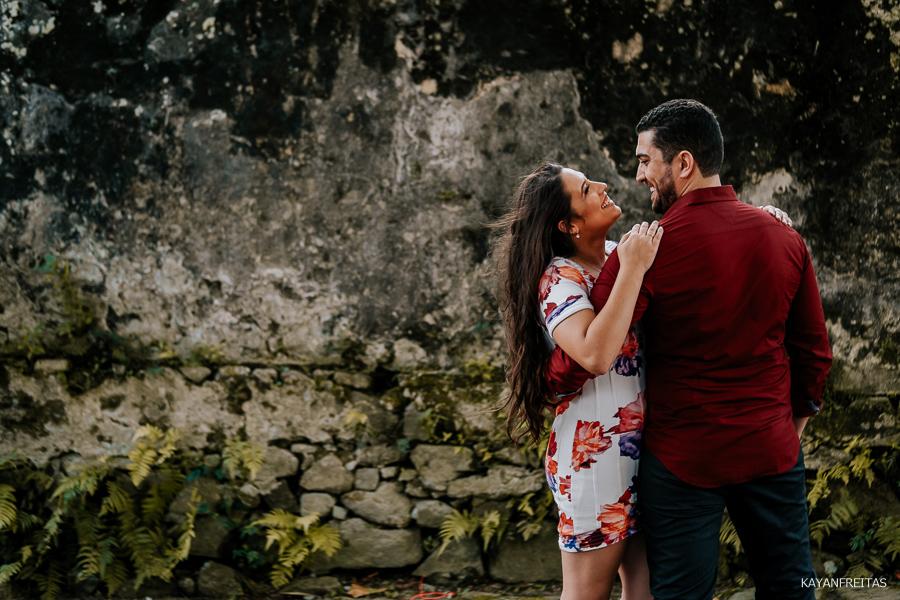 ariane-diogo-sessaoprecasamento-0022 Sessão Pré Casamento Ariane e Diogo - Santo Antônio de Lisboa