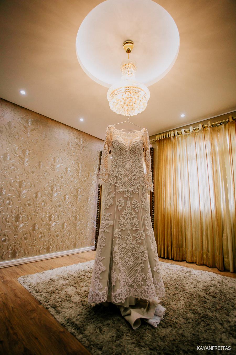 bruna-ruann-casamento-0005 Casamento Bruna e Ruann