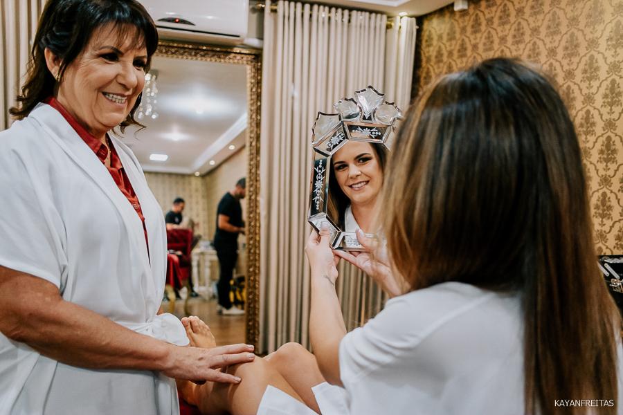 bruna-ruann-casamento-0006 Casamento Bruna e Ruann
