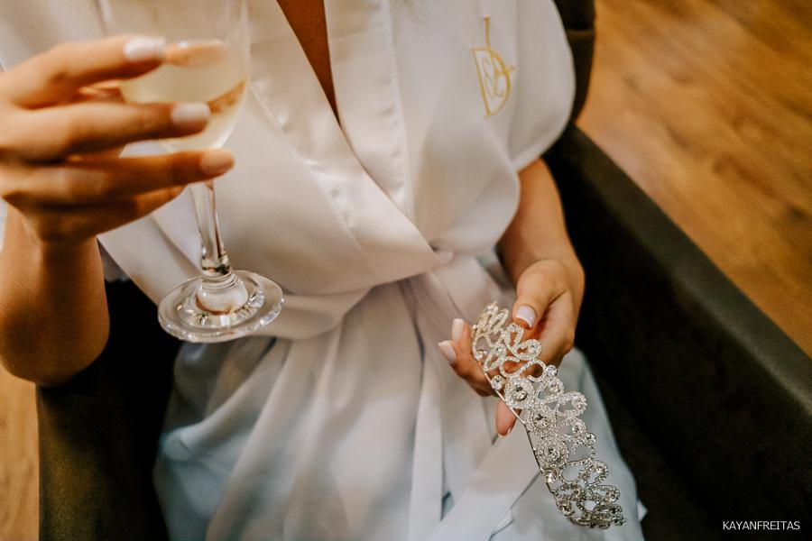 bruna-ruann-casamento-0010 Casamento Bruna e Ruann