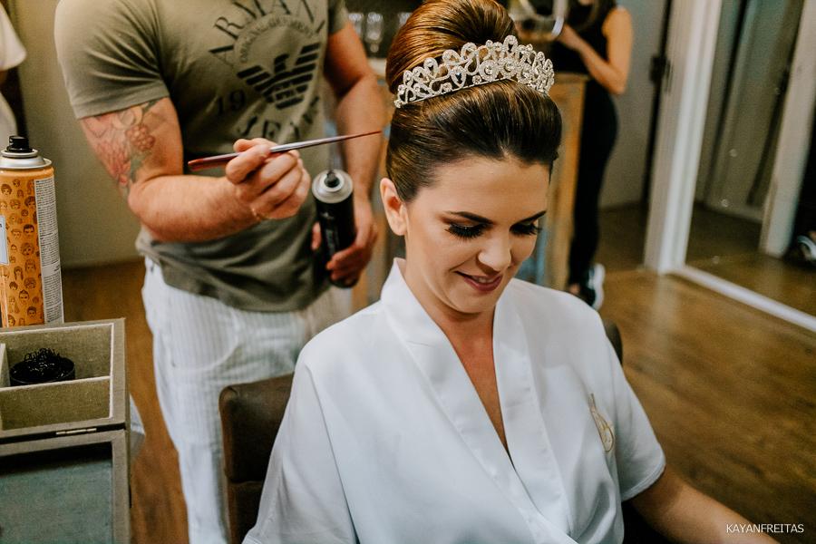 bruna-ruann-casamento-0011 Casamento Bruna e Ruann