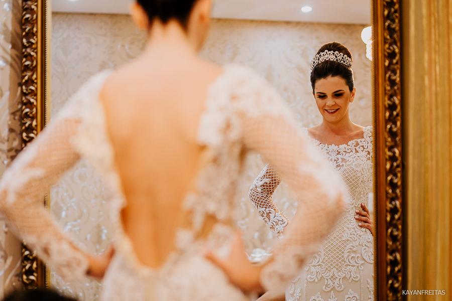 bruna-ruann-casamento-0014 Casamento Bruna e Ruann