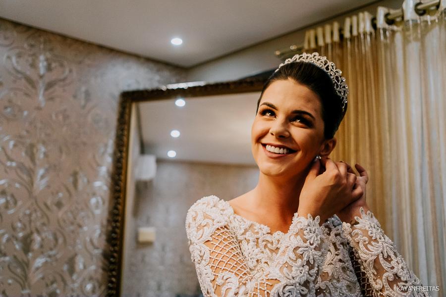 bruna-ruann-casamento-0018 Casamento Bruna e Ruann