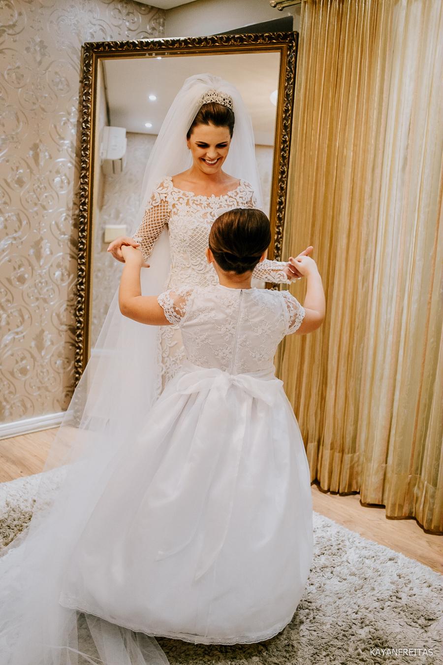 bruna-ruann-casamento-0022 Casamento Bruna e Ruann