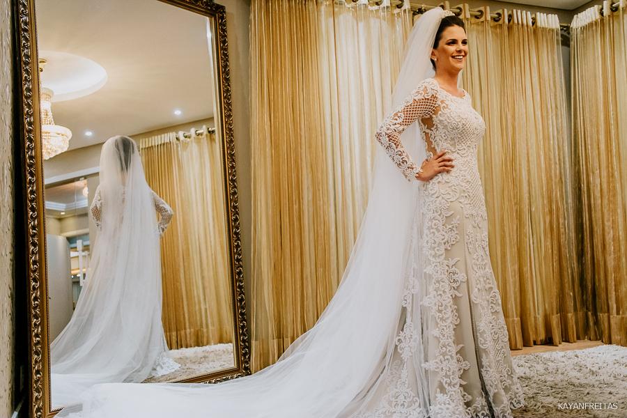 bruna-ruann-casamento-0024 Casamento Bruna e Ruann