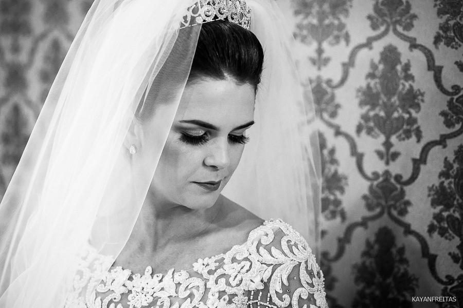 bruna-ruann-casamento-0025 Casamento Bruna e Ruann