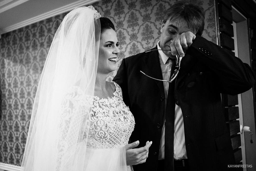 bruna-ruann-casamento-0026 Casamento Bruna e Ruann