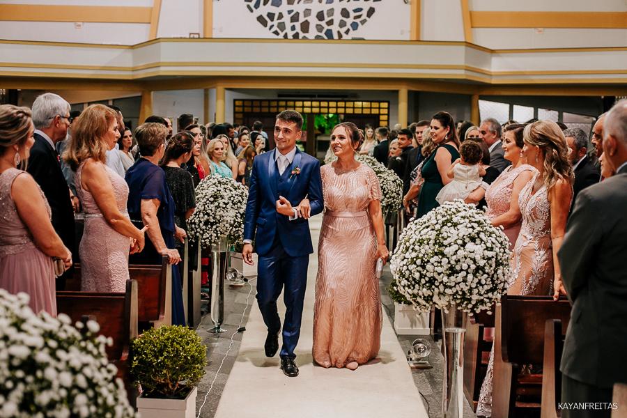 bruna-ruann-casamento-0028 Casamento Bruna e Ruann