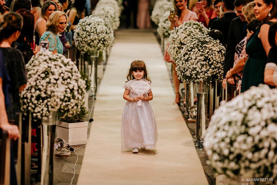 bruna-ruann-casamento-0029 Casamento Bruna e Ruann