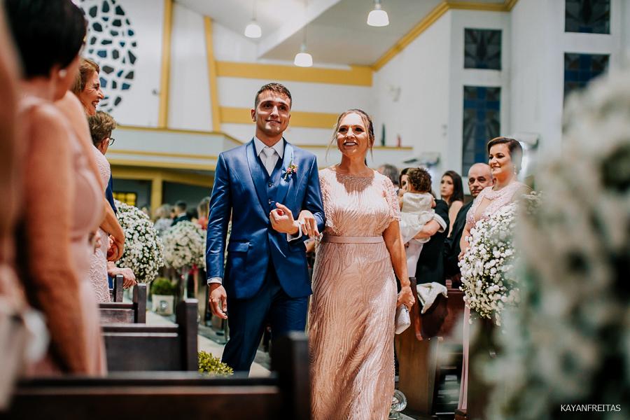 bruna-ruann-casamento-0030 Casamento Bruna e Ruann