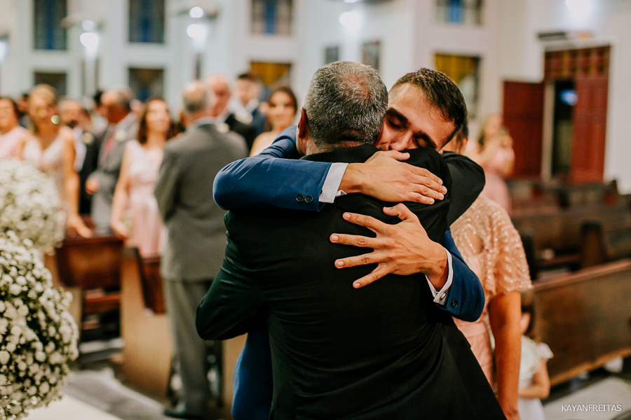 bruna-ruann-casamento-0031 Casamento Bruna e Ruann