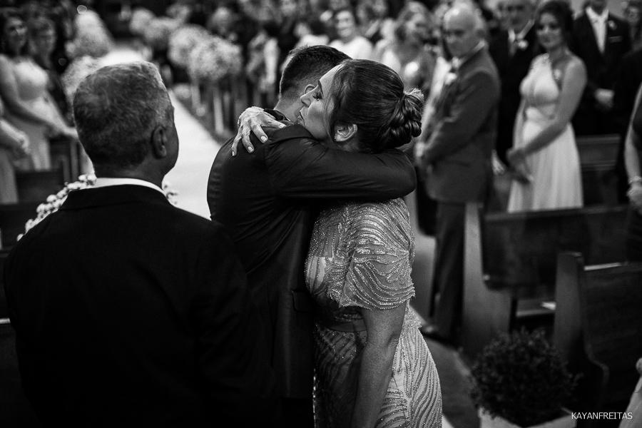 bruna-ruann-casamento-0032 Casamento Bruna e Ruann