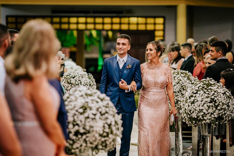 bruna-ruann-casamento-0033 Casamento Bruna e Ruann
