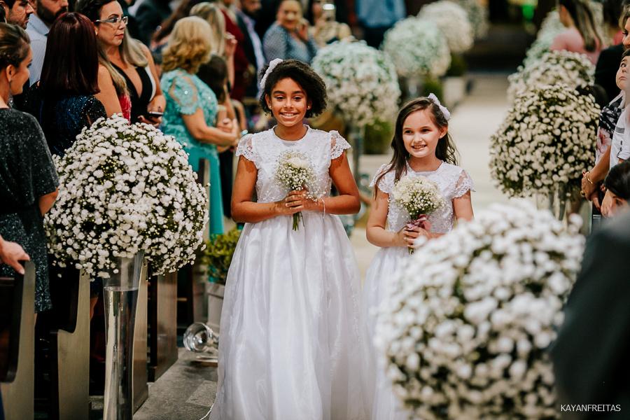 bruna-ruann-casamento-0034 Casamento Bruna e Ruann
