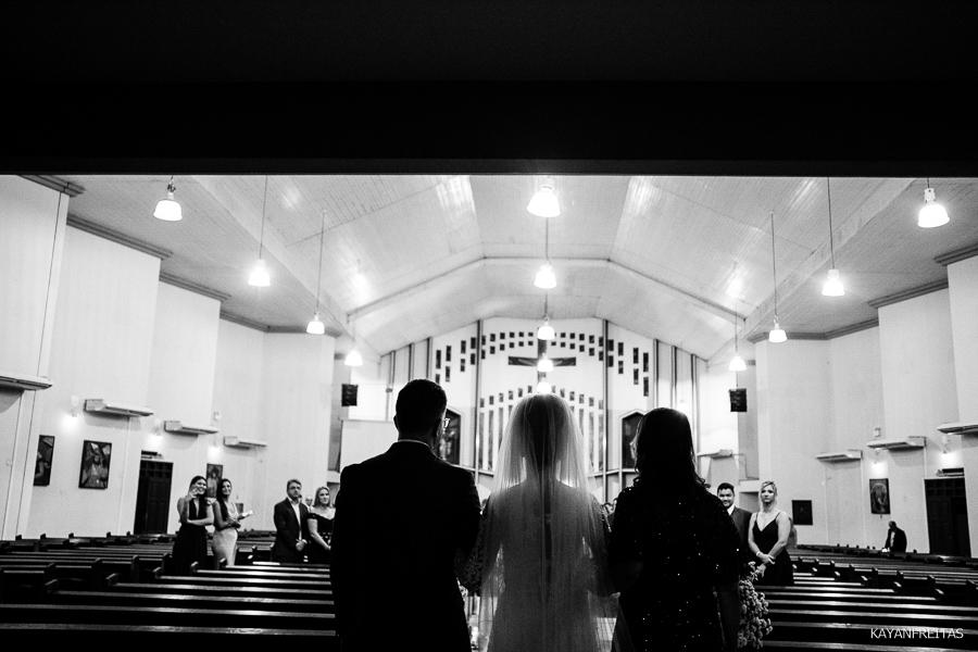 bruna-ruann-casamento-0036 Casamento Bruna e Ruann