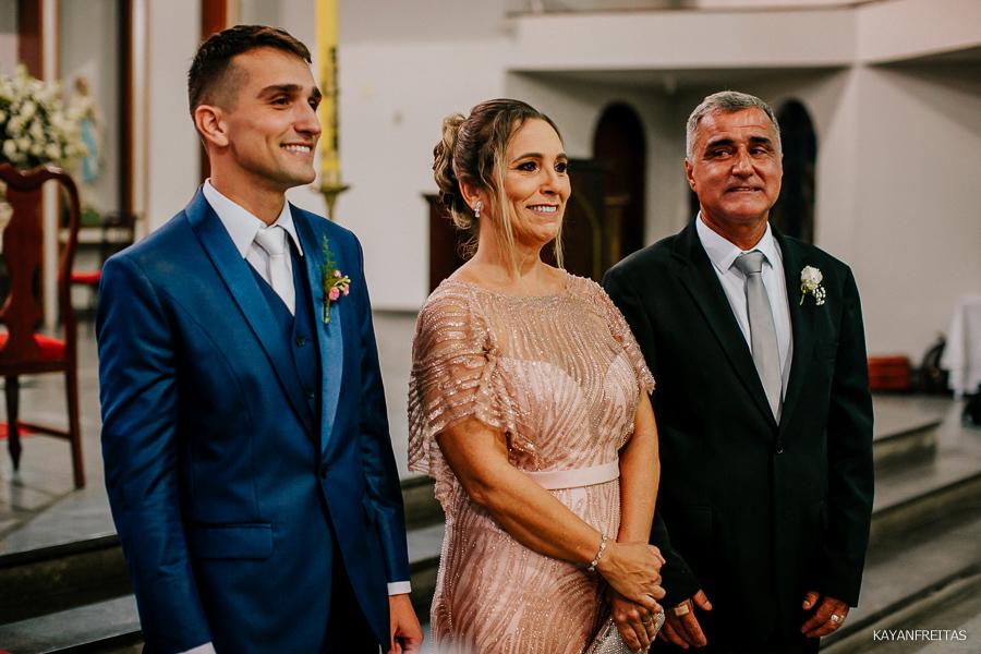 bruna-ruann-casamento-0037 Casamento Bruna e Ruann