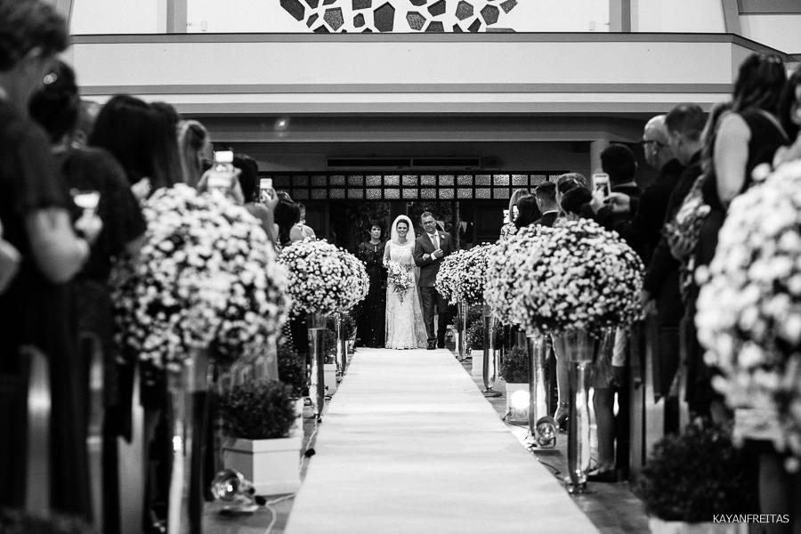 bruna-ruann-casamento-0038 Casamento Bruna e Ruann
