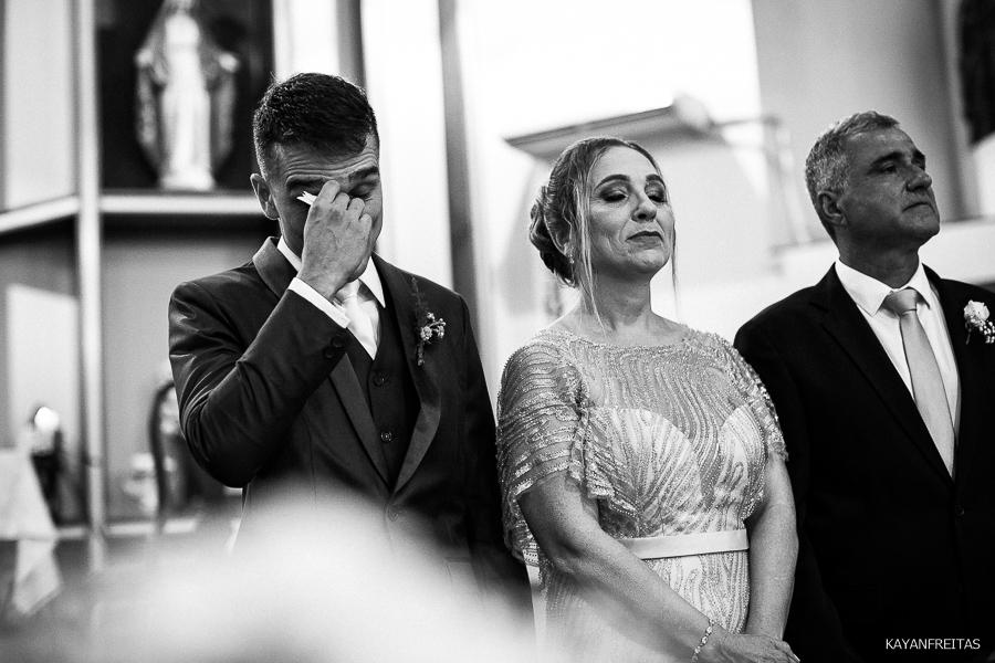 bruna-ruann-casamento-0039 Casamento Bruna e Ruann