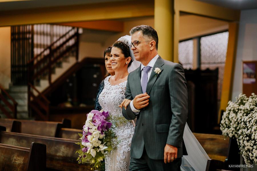 bruna-ruann-casamento-0040 Casamento Bruna e Ruann