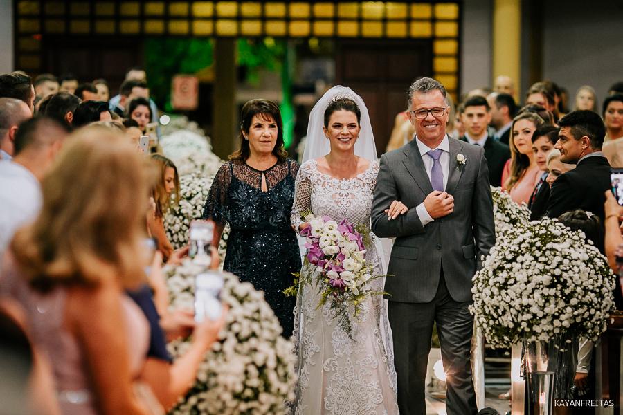 bruna-ruann-casamento-0041 Casamento Bruna e Ruann
