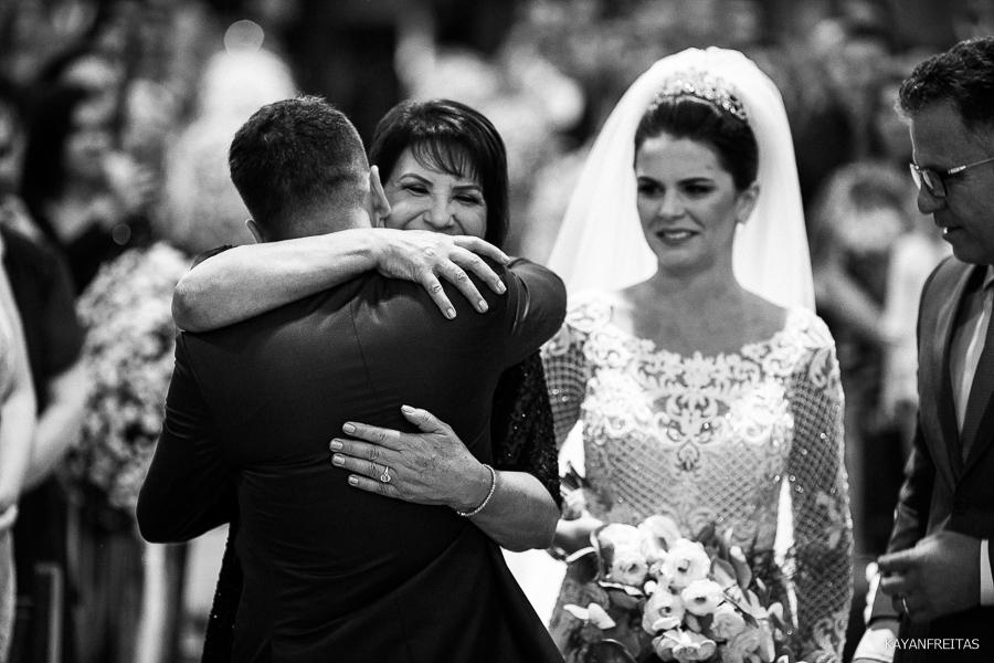 bruna-ruann-casamento-0042 Casamento Bruna e Ruann