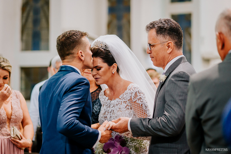 bruna-ruann-casamento-0043 Casamento Bruna e Ruann