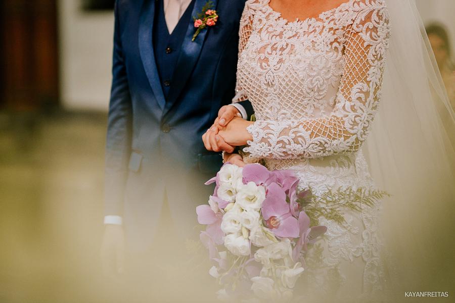 bruna-ruann-casamento-0044 Casamento Bruna e Ruann