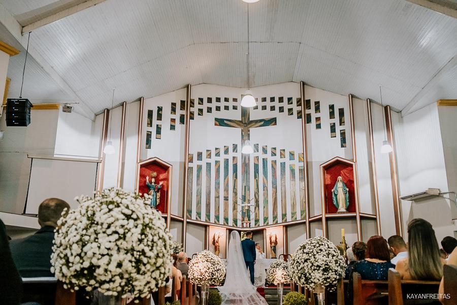 bruna-ruann-casamento-0045 Casamento Bruna e Ruann