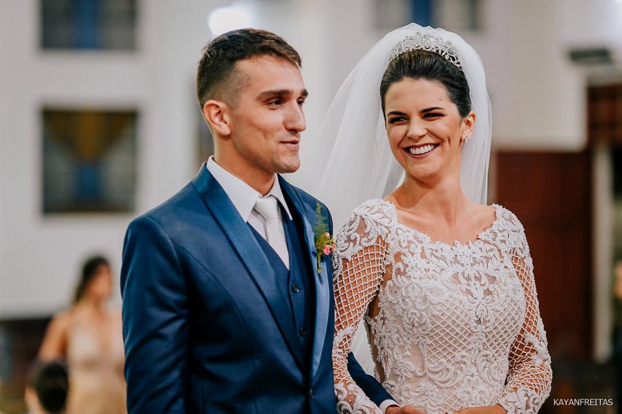 bruna-ruann-casamento-0046 Casamento Bruna e Ruann