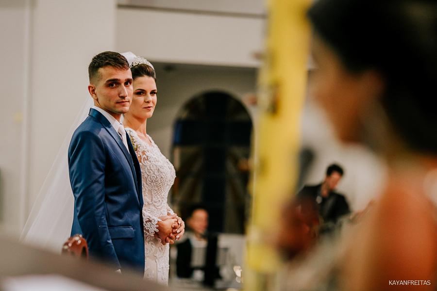 bruna-ruann-casamento-0047 Casamento Bruna e Ruann