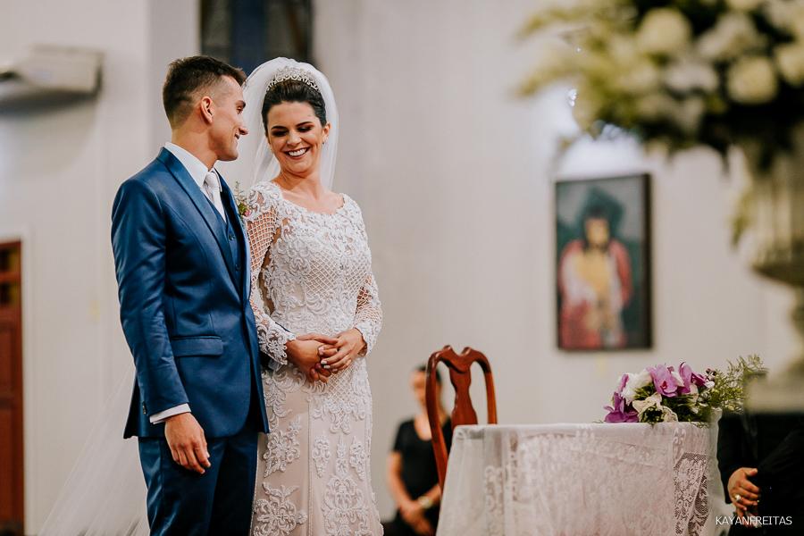 bruna-ruann-casamento-0048 Casamento Bruna e Ruann