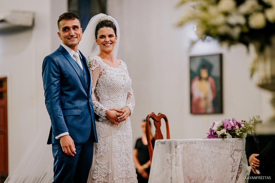 bruna-ruann-casamento-0049 Casamento Bruna e Ruann