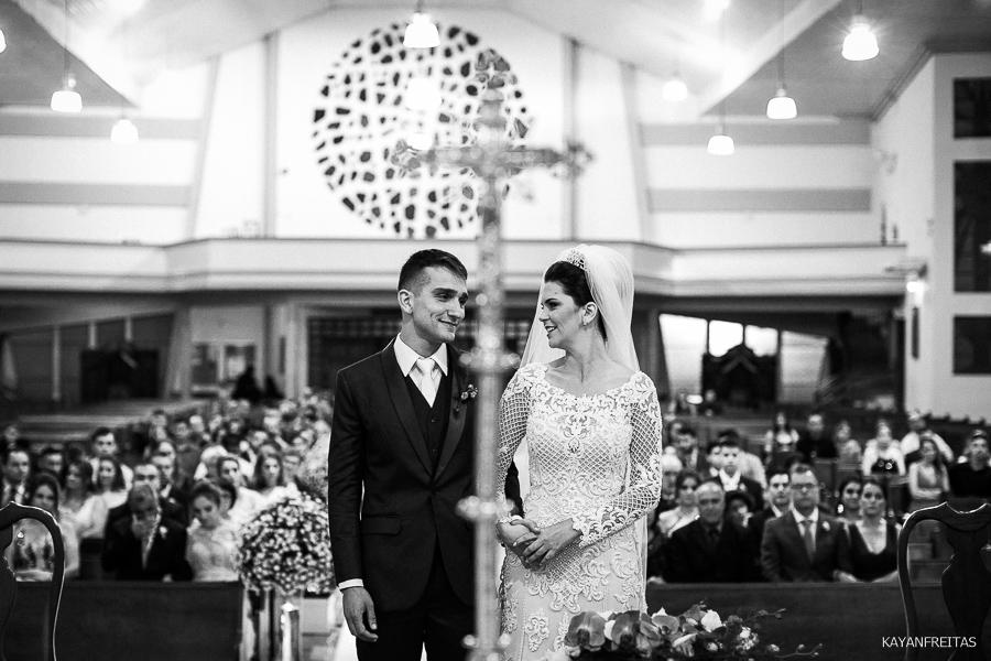 bruna-ruann-casamento-0050 Casamento Bruna e Ruann