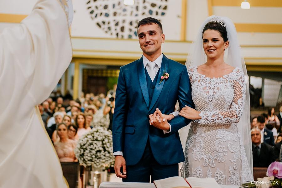 bruna-ruann-casamento-0052 Casamento Bruna e Ruann