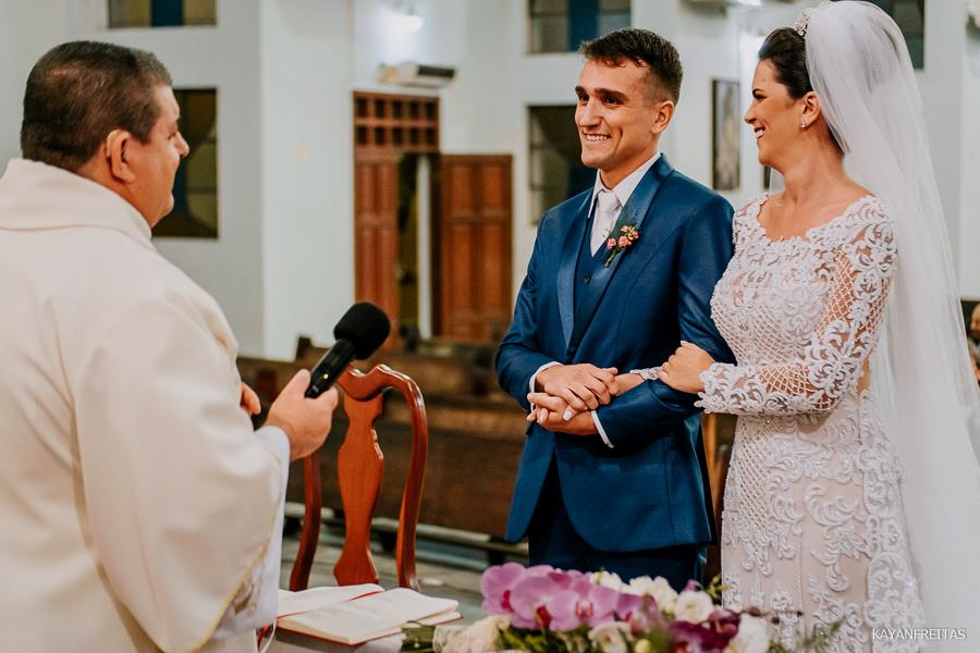 bruna-ruann-casamento-0053 Casamento Bruna e Ruann