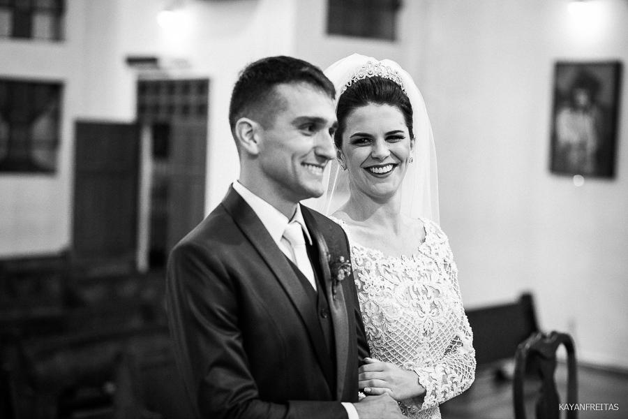 bruna-ruann-casamento-0054 Casamento Bruna e Ruann