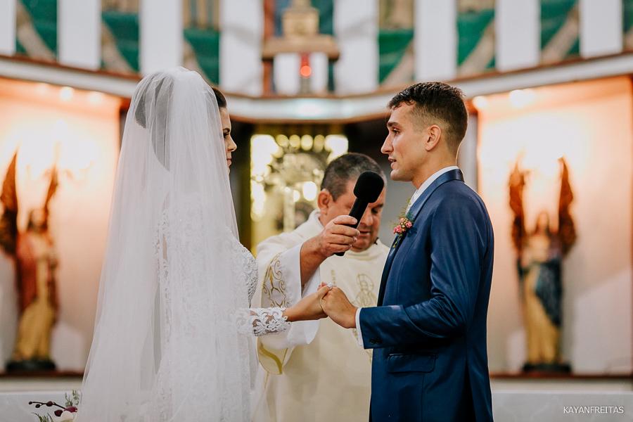bruna-ruann-casamento-0055 Casamento Bruna e Ruann