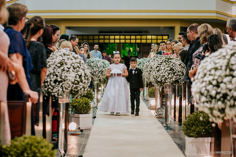 bruna-ruann-casamento-0056 Casamento Bruna e Ruann