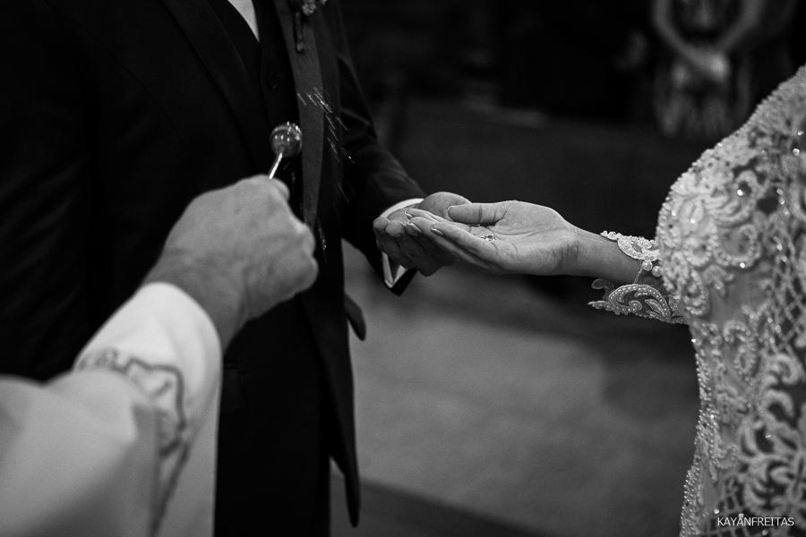 bruna-ruann-casamento-0057 Casamento Bruna e Ruann