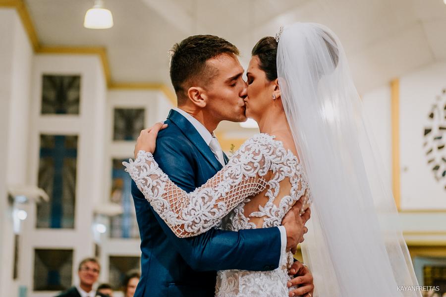 bruna-ruann-casamento-0058 Casamento Bruna e Ruann