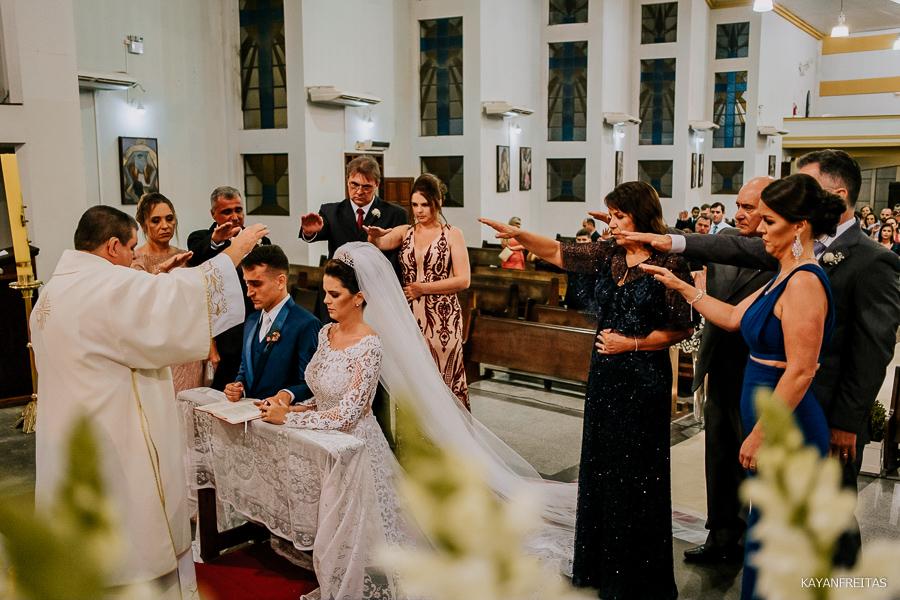 bruna-ruann-casamento-0059 Casamento Bruna e Ruann