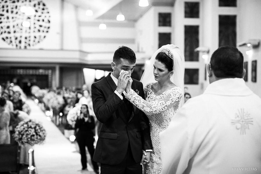 bruna-ruann-casamento-0060 Casamento Bruna e Ruann