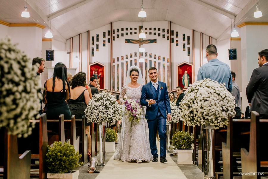 bruna-ruann-casamento-0061 Casamento Bruna e Ruann