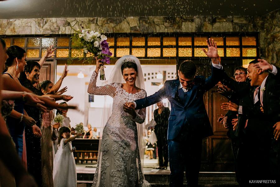 bruna-ruann-casamento-0062 Casamento Bruna e Ruann