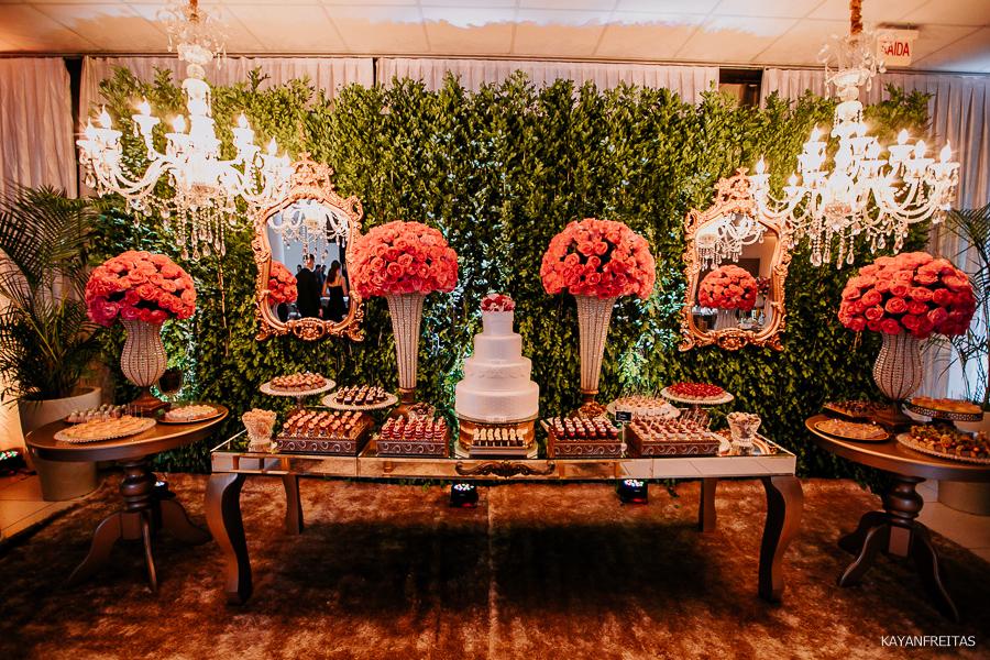 bruna-ruann-casamento-0065 Casamento Bruna e Ruann