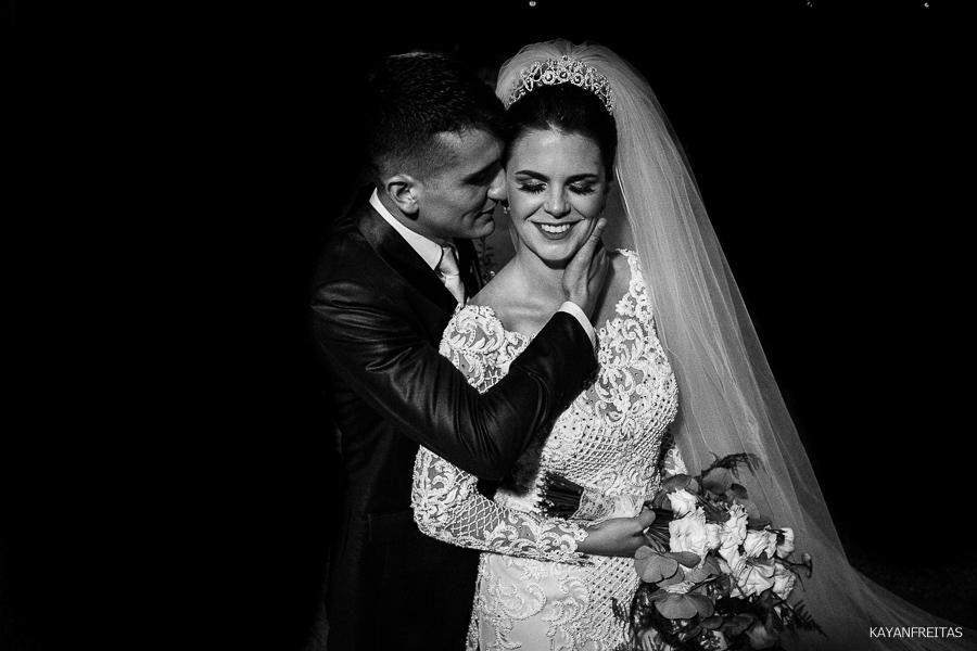 bruna-ruann-casamento-0066 Casamento Bruna e Ruann