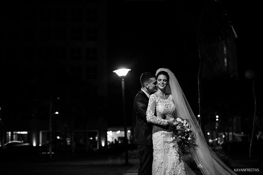 bruna-ruann-casamento-0067 Casamento Bruna e Ruann
