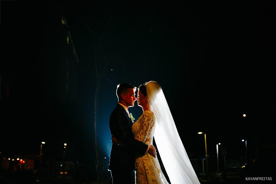 bruna-ruann-casamento-0068 Casamento Bruna e Ruann