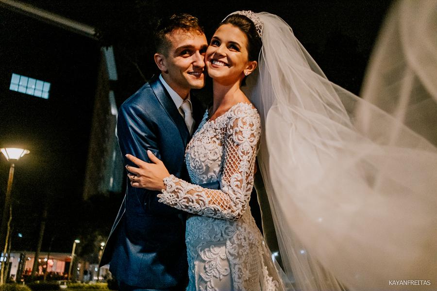 bruna-ruann-casamento-0069 Casamento Bruna e Ruann