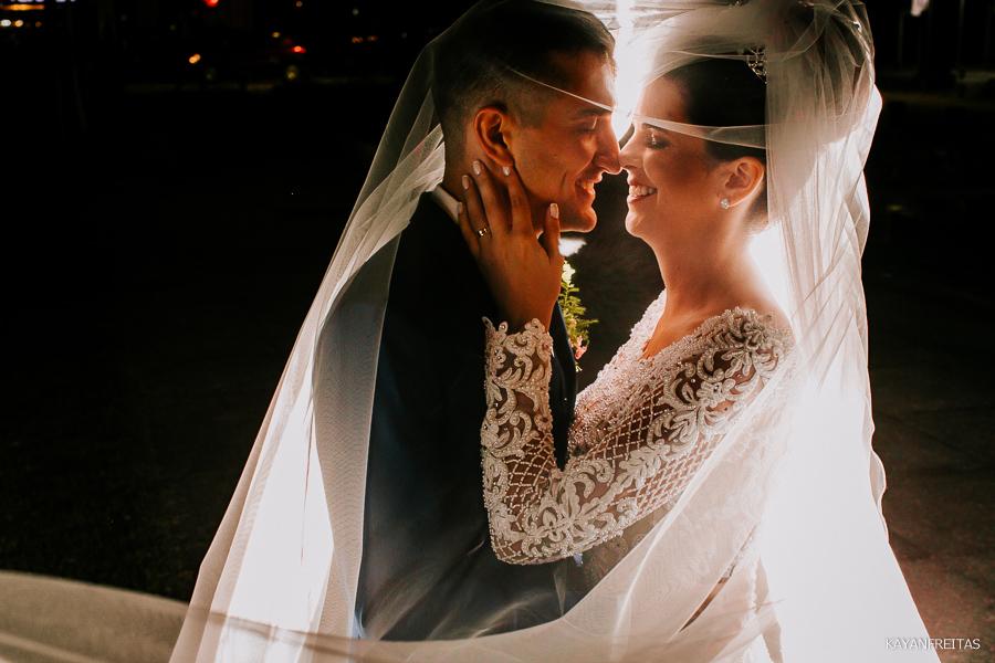 bruna-ruann-casamento-0070 Casamento Bruna e Ruann